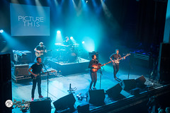 Ben Ryan Photography - Picture This - The Gig 2017-006 (dublinsfm104) Tags: 2017 benryan benryanphotography fm104 ispcc photography picturethis thegig olympiatheatre wwwbenryanphotographyie