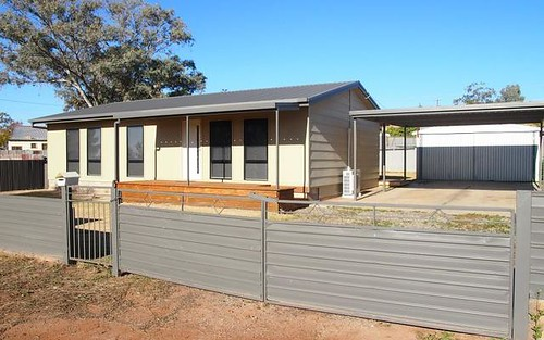759 Beryl Street, Broken Hill NSW 2880