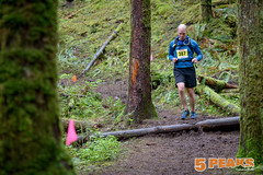 2017 RS 5 Peaks BC Golden Ears Web-840 (5 Peaks Photos) Tags: 2017 387 5peaks 5peaks2017 5peaksbc goldenearsprovincialpark pnw robertshaerphotographer trailrace trailrunning