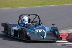 529A2997 (iChasney) Tags: jonathan mcgill spire gt3s rgb 750 750motorclub 750mc bikeengine motorsport snetterton