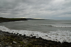 Lahinch 13 (Krasivaya Liza) Tags: lahinch county clare countyclare ireland irish countryside village town colorful history historical buildings