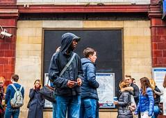 #underground #streetphotography #street #peoplescreative #people  #phography #photography #photooftheday #photographer (penn.sara) Tags: street peoplescreative photographer underground photography streetphotography photooftheday phography people