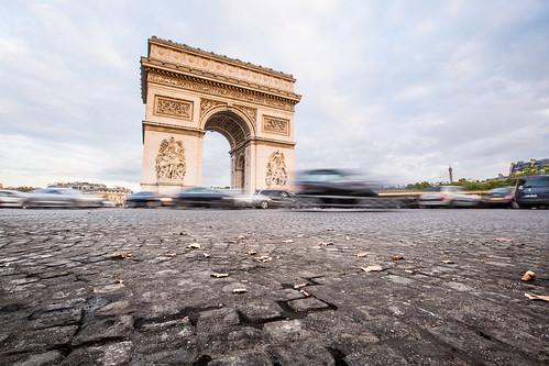 ParijsZomer_BasvanOortHR-60