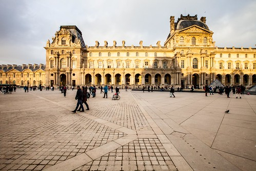 Parijs_BasvanOortHIGHRES-5