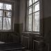 0772 - Ukraine 2017 - Tschernobyl