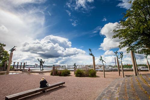 Stockholm_BasvanOortHIGHRES-53