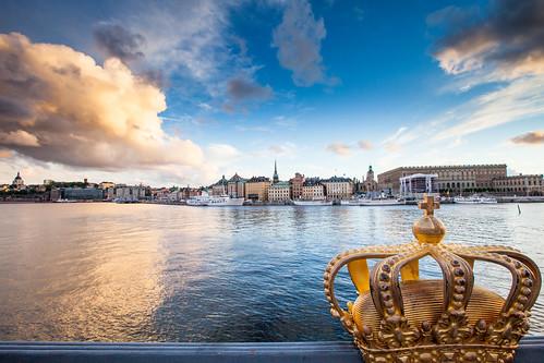 Stockholm_BasvanOortHIGHRES-36
