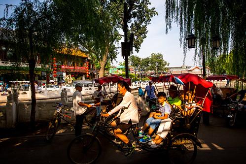 Peking_BasvanOort-93