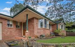 23 Picnic Glen, Springwood NSW