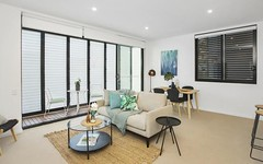 1201/2-10 Mooramba Road, Dee Why NSW