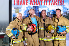 2017_FFStairclimb_84