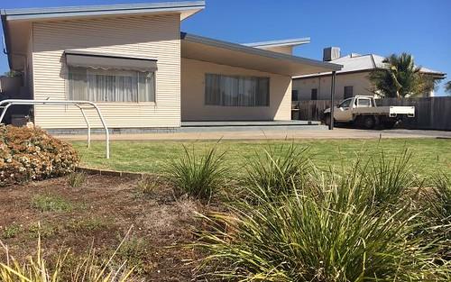 48 Mirrool Avenue, Yenda NSW 2681
