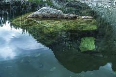 WY_Tetons_Submerged_Full (rocinante11) Tags: water wyoming tetons grandtetons