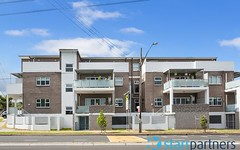 4/27 Woodville Road, Chester Hill NSW