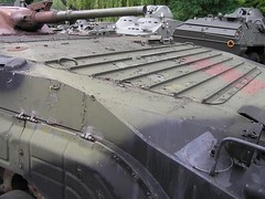 "BMP-1 9 • <a style=""font-size:0.8em;"" href=""http://www.flickr.com/photos/81723459@N04/34459285246/"" target=""_blank"">View on Flickr</a>"
