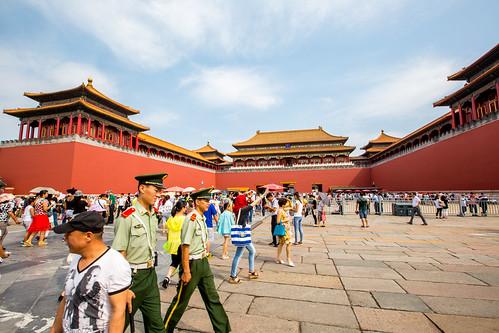 Peking_BasvanOort-8