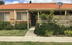 63/80-92 Queen Elizabeth Drive, Armidale NSW