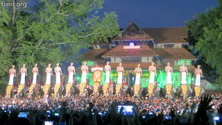 Thrissur Pooram 2017 -14