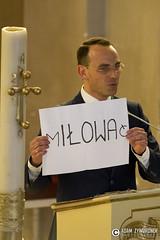 """adam zyworonek fotografia lubuskie zagan zielona gora • <a style=""""font-size:0.8em;"""" href=""""http://www.flickr.com/photos/146179823@N02/34496583832/"""" target=""""_blank"""">View on Flickr</a>"""