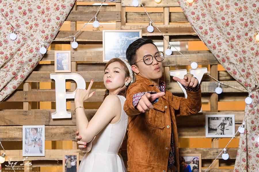 婚攝 心之芳庭 婚禮紀錄 推薦婚攝 台北婚攝 JSTUDIO_0163
