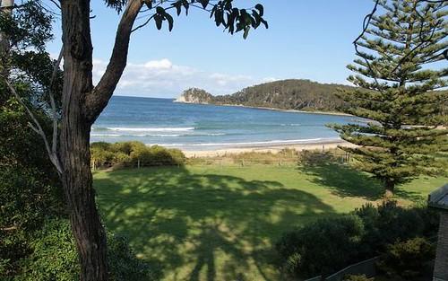 645 Beach Road, Surf Beach NSW