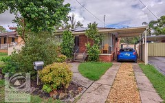 1/46 Birmingham Road, South Penrith NSW