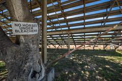 20170506_Sheriffs_Posse_Arena_DP_004 (teakdetour) Tags: barrel cowboy horse ranch rodeo vaquero