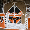 Detail of a painted house, Kembata, Alaba Kuito, Ethiopia (Eric Lafforgue) Tags: abyssinia africa alaba architecture art artistic building color culture day decor decorated decoration depiction design drawing eastafrica ethiopia geometric halaba home hornofafrica house housing hut illustration kulito mural nopeople nobody outdoors painted painting poverty ruralscene square toukoul traditional tukul village ethio163443 alabakuito kembata