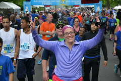 2017_05_07_KM7096 (Independence Blue Cross) Tags: bluecrossbroadstreetrun broadstreetrun broadstreet ibx10 ibx ibc bsr philadelphia philly 2017 runners running race marathon independencebluecross bluecross community 10miler ibxcom dailynews health