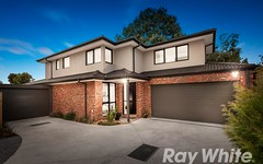 2/25 Linda Crescent, Ferntree Gully VIC