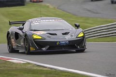 BLANCPAIN GT SERIES SPRINT CUP (Tony_Brasier) Tags: brands hatch nikon d7200 70300mm tamron racing track