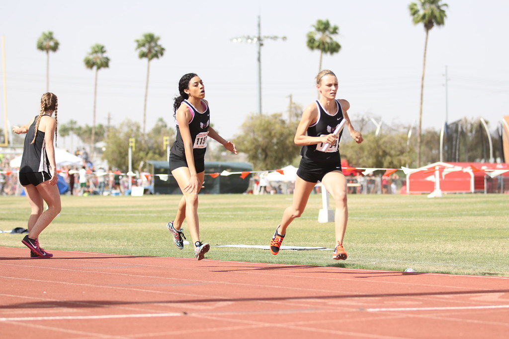 dating a d1 athlete Date apr 30: silph road  preparing for long pogo days: a d1 athlete's guide for taking care of your body and not becoming injured or heat sick.