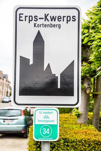 VlaanderenGroeneGordel_BasvanOort-222