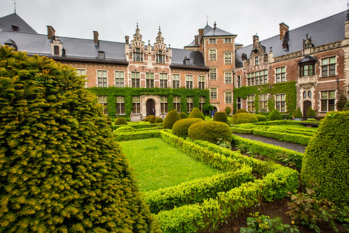 VlaanderenGroeneGordel_BasvanOort-95