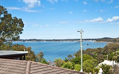 24 Pannamena Crescent, Eleebana NSW