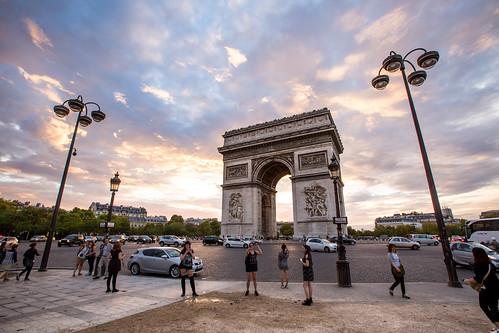 ParijsZomer_BasvanOortHR-64