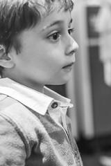 Valentino (Alvimann) Tags: alvimann birthday cumpleaños cumple birth day age aging kid kids niño niños son hijo male hombrecito hombre expresion expression expresivo expresiones expressions expressive express expresar expresarse black white blackandwhite blanco blancoynegro negro