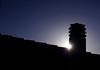 Morning Light (Alfredo Liverani) Tags: f64challengeg82 f64challenge g82 morninglight canong5x canon g5x sky sun cielo sole camino tetto