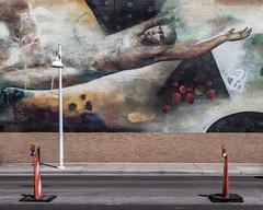 (el zopilote) Tags: albuquerque newmexico cityscape architecture street art murals canon eos 5dmarkii canonef24105mmf4lisusm canonites fullframe