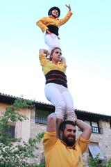 Castellers SantpedorIMG_081