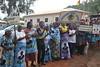 IMG_4039 (worldbank_cameroon) Tags: transport road bamenda northwestregion babadjou