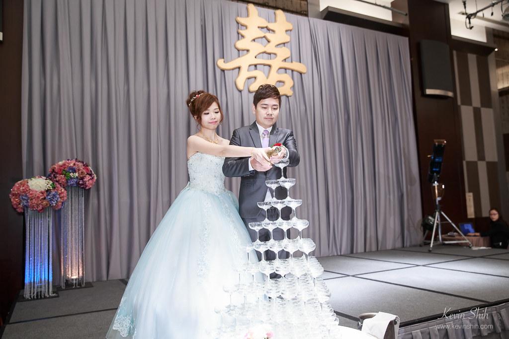 新竹國賓飯店婚攝推薦-婚禮攝影_040