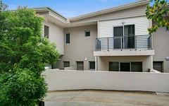 26/181-183 Michael Street, Jesmond NSW