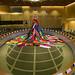 170517 Amsterdam Rainbow Dress op BZ 3744