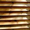 plankwise (vertblu) Tags: wood planks boards wall lightshadow light lines linien plankwise eyes parallels kwadrat 500x500 bsquare almostabstract abstractfeel monochrome intheshades lightrays sunlight sunlit sunbeam sunray sunrays vertblu horizontal graphical graphic opticaleffect shed brown anglesanglesangles abstract abstraction abstrakt abstractsquared minimal minimalism minimalismus texture texturesquared textur textures pattern patterns patterned patterning