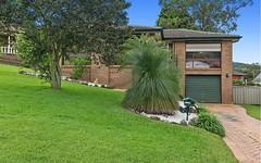 2 Kimberley Avenue, Narara NSW