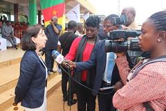IMG_3931 (worldbank_cameroon) Tags: transport road bamenda northwestregion babadjou