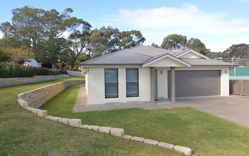 94 Mudgee Street, Rylstone NSW