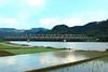 KA Barang Angkutan BBM (Muhamad Adlil) Tags: kereta api bbm railways railfans train purwokerto visit indonesia
