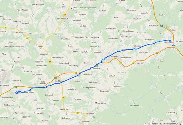 047_Niemcy_Rheinbollen-Sohren